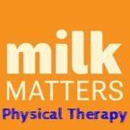 milk_matters